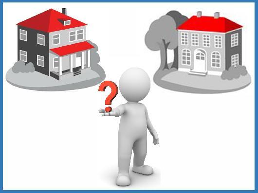 при покупке квартиры как проверить что она без проблем