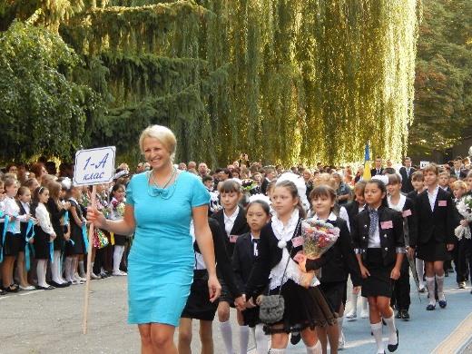 Images of поздравления выпускников и учеников гимназии с 700