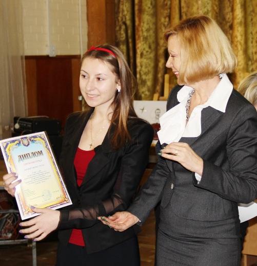 Одесса литературный конкурс