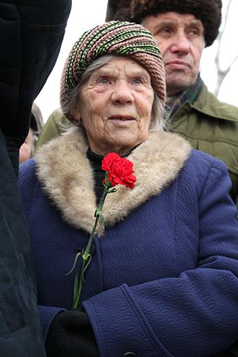 Одесса празднует День вооруженных сил Украины (ФОТО), фото-10
