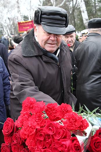 Одесса празднует День вооруженных сил Украины (ФОТО), фото-11