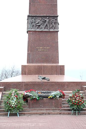 Одесса празднует День вооруженных сил Украины (ФОТО), фото-12