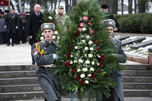 Одесса празднует День вооруженных сил Украины (ФОТО), фото-5