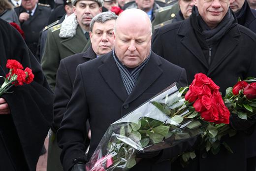 Одесса празднует День вооруженных сил Украины (ФОТО), фото-8