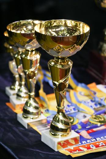 IMG_3456 В Одессе открыли финал Кубка Украины по таиландскому боксу