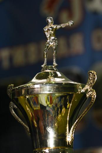 IMG_3458 В Одессе открыли финал Кубка Украины по таиландскому боксу