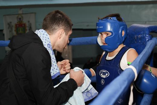 IMG_3469 В Одессе открыли финал Кубка Украины по таиландскому боксу