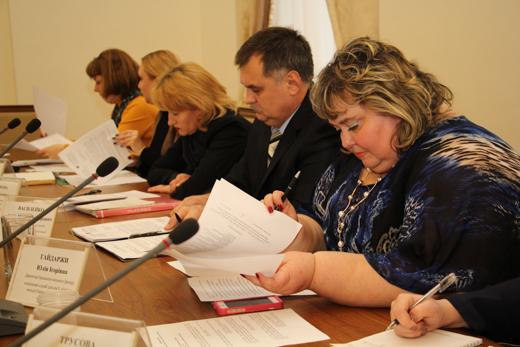 IMG_4336 Никому не нужны: в Одессе за год в роддомах бросили 24 малыша