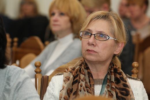 IMG_4354 Никому не нужны: в Одессе за год в роддомах бросили 24 малыша