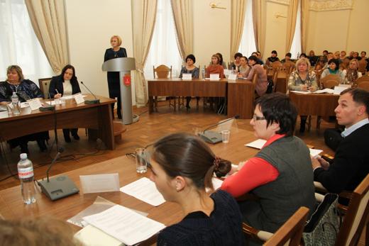IMG_4356 Никому не нужны: в Одессе за год в роддомах бросили 24 малыша