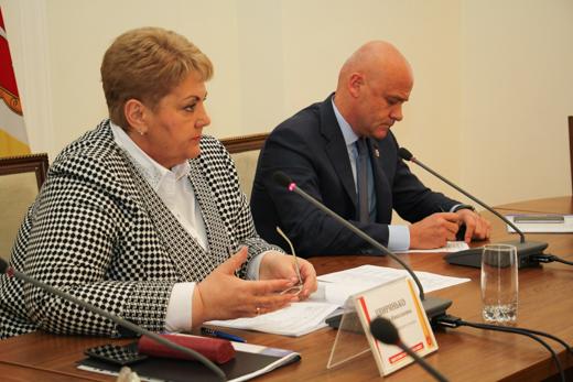 IMG_4357 Никому не нужны: в Одессе за год в роддомах бросили 24 малыша