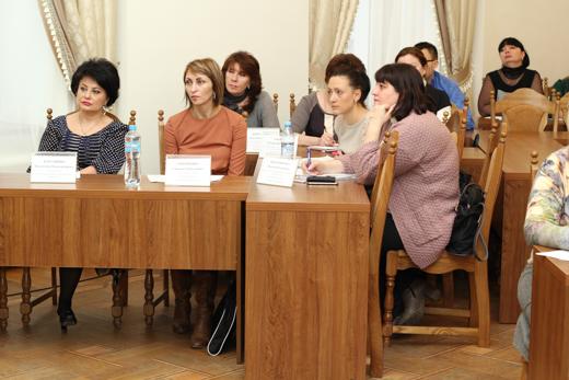 IMG_4362 Никому не нужны: в Одессе за год в роддомах бросили 24 малыша