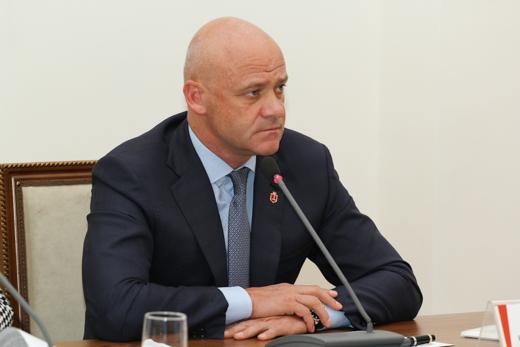 IMG_4374 Никому не нужны: в Одессе за год в роддомах бросили 24 малыша