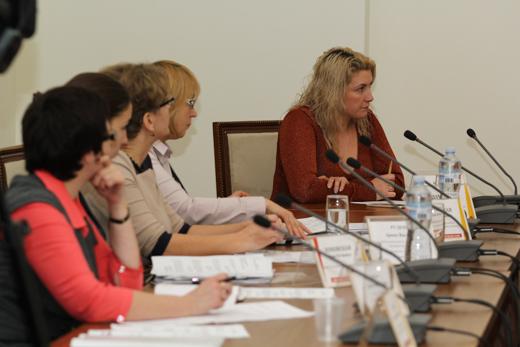IMG_4379 Никому не нужны: в Одессе за год в роддомах бросили 24 малыша