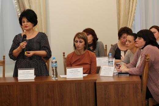 IMG_4402 Никому не нужны: в Одессе за год в роддомах бросили 24 малыша