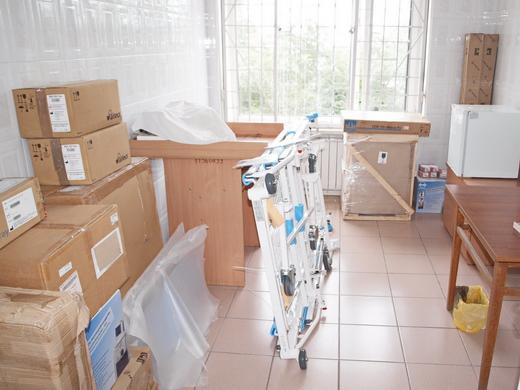 Люберцы поликлиника ул побратимов