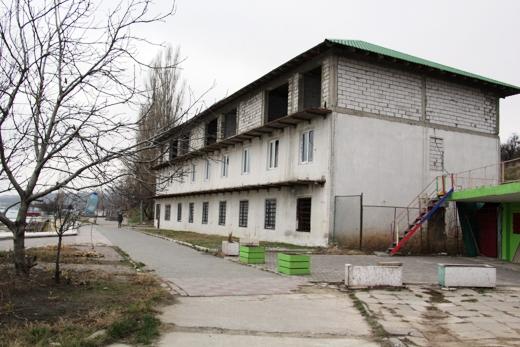 10 В Одессе вдоль Ланжерона и Отрады создадут новую набережную