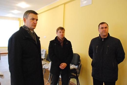 9 В Одессе откроют детский сад с неоднозначным фасадом