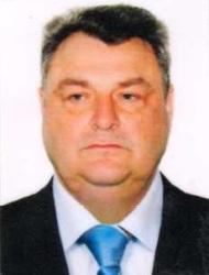 Сегодня подписано подозрение бывшему первому замглавы ОГА Орлову в причастности к беспорядкам в Одессе во время Евромайдана, - Луценко - Цензор.НЕТ 5697