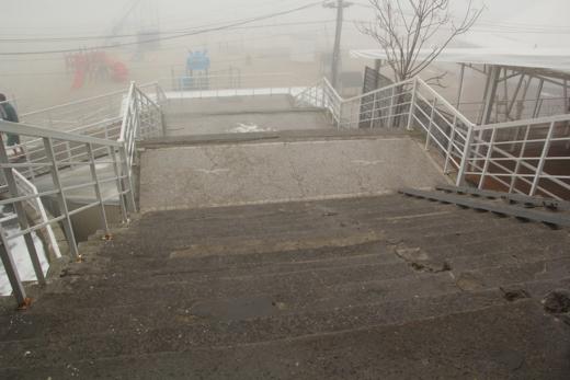 1 В Одессе продлят Трассу здоровья до 16 станции Фонтана. Но есть один маленький вопрос...