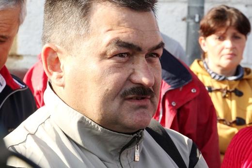 15 В депрессивном районе Одессы Труханов хочет проводить Олимпийские игры