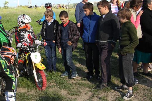 20 В депрессивном районе Одессы Труханов хочет проводить Олимпийские игры