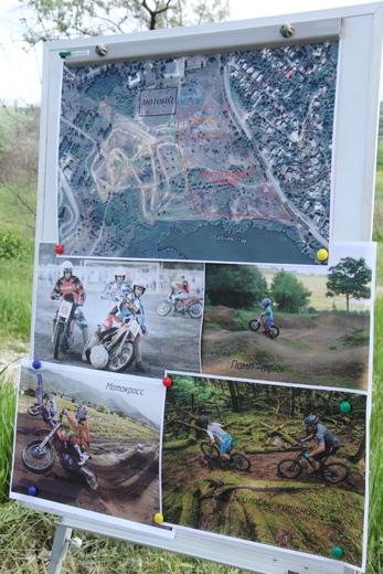 9 В депрессивном районе Одессы Труханов хочет проводить Олимпийские игры
