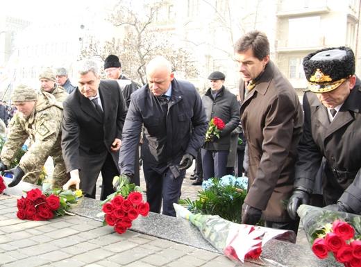 Смотреть видео новости димитровграде