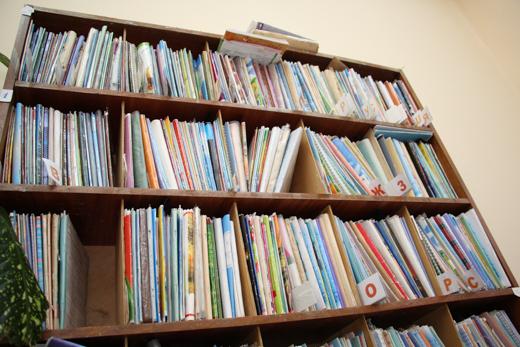 IMG_5455 В Одессе открылась еще одна клиника семейной медицины