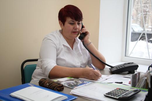 IMG_5458 В Одессе открылась еще одна клиника семейной медицины