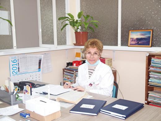 ambul03 В Одессе открылась еще одна клиника семейной медицины
