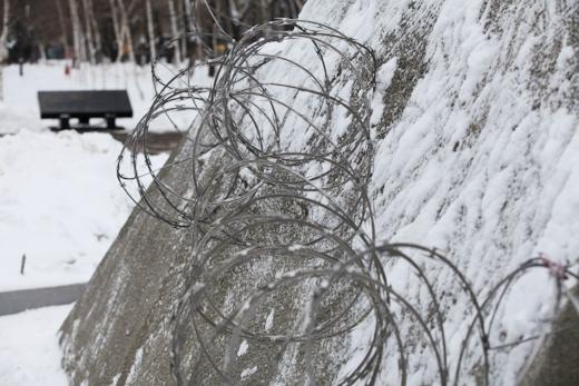 22 В Одессе почтили память жертв Холокоста