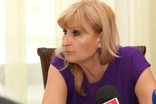 4 Труханов вспомнил о больнице скорой помощи в Одессе