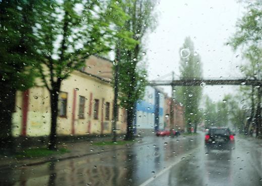 100_1212 Аномалия: традиционный одесский потоп не случился