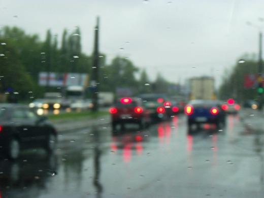 100_1223 Аномалия: традиционный одесский потоп не случился