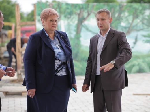 IMG_2766 Одесская мэрия отрекламировала частный зоопарк