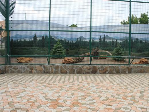 IMG_3971 Одесская мэрия отрекламировала частный зоопарк