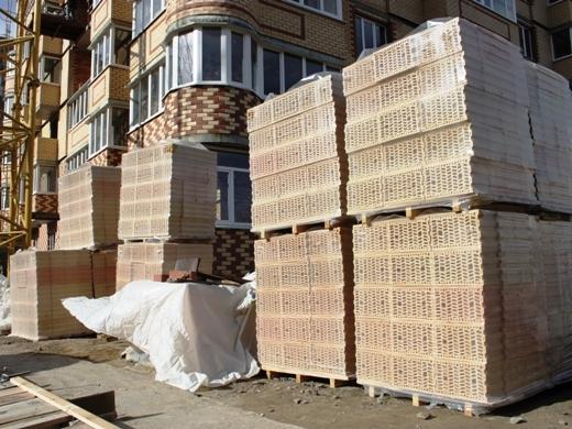 IMG_8190 Первый небоскреб на Котовского в Одессе планируют сдать к концу года