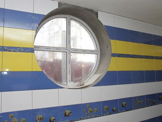 IMG_8218 В Одессе на Котовского появится новый детский бассейн