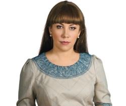 OMR.GOV.UA - Официальный сайт города Одесса   Городской совет ... a89cc824ea88e