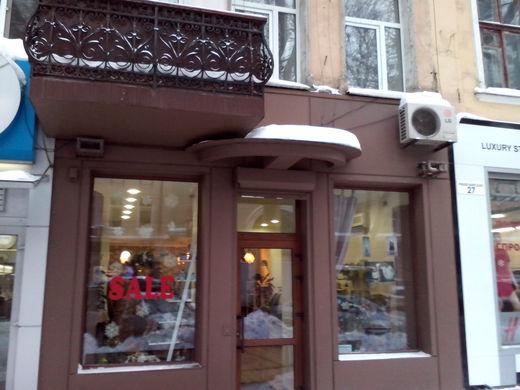 reshilevsk_2 В центре Одессы демонтировали уродующую город рекламу