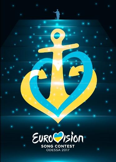 EurovisionOdessa Геннадий Труханов и Михеил Саакашвили: мы подтверждаем готовность Одессы к проведению Евровидения-2017