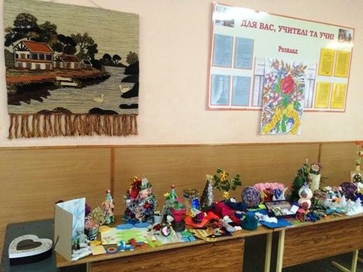 IMG_0852 В Одессе проходят благотворительные акции ко Дню Святого Николая