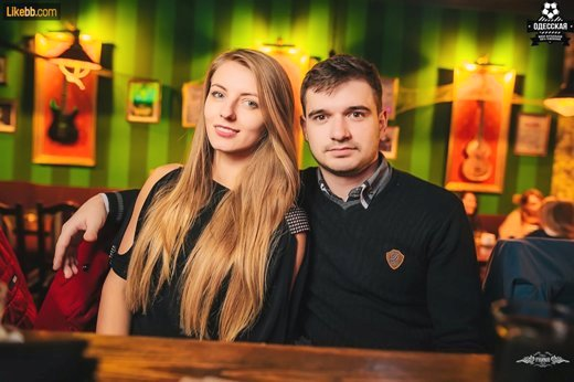 4 В Одессе определены претенденты на получение награды