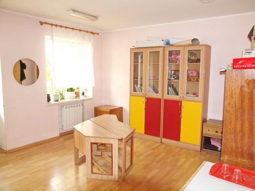 deti07 В Одессе детский санаторий «Ласточка» принял на отдых и лечение детей из зоны АТО