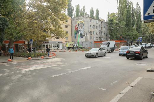 Геннадий Труханов: В Одессе создается новый туристический маршрут «Оде