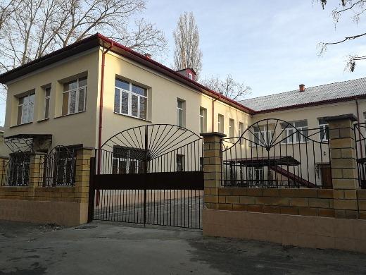 Оформление права собственности Прохоровский переулок иск по защите прав потребителей Грибановский переулок