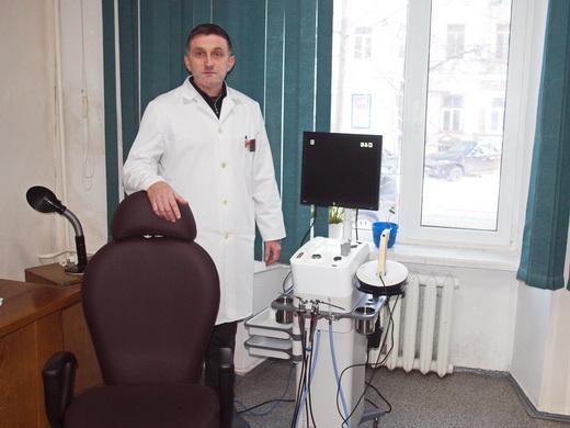 Бионик клиник нижний новгород