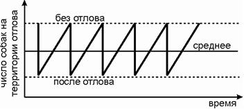 grafik.jpg