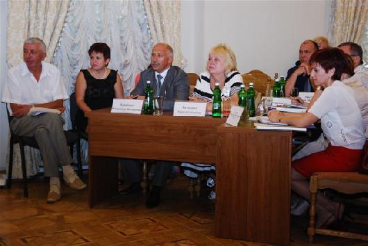 Одесса гериатрические частные объявления дать объявление на услуги по г.шымкент